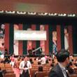 スーパー歌舞伎Ⅱ 「ワンピース」は、奇跡のエンターテインメント!猿之助さん、ゆずの北川さんがカーテンコールに登場!
