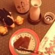秋の新潟③ お土産