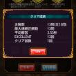 桃娘伝2 覇級 & 10連ガチャ