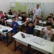 生徒と一緒に創る夏講座