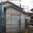 【minisotck-05(lab)】突入-快適な小さい家-