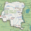 コンゴの女性と地球のための瞑想 2月26日