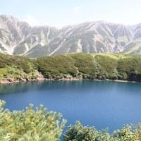立山編~2012・9・13
