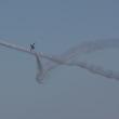 入間航空祭 2018 ブルーインパルスの写真