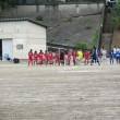 高円宮杯千葉県ユース(U-15)サッカー選手権大会1次ラウンドブロック予選・代表決定戦