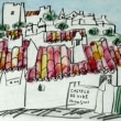 1564.カステロ・デ・ヴィデの城と町並