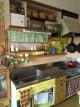 料理がはかどる!セリアのキッチン用品