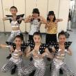 トヨタ東京カローラ presents キッズダンスフェスタ 2017