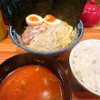 シンマールCS-政つけ麺