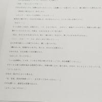 シノビガミ「Burning Rebirth」 by左右