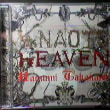 ☆「hEAVEN」☆