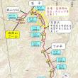 創楽 一度は行ってみたい人気の山 日本百名山 雨飾山・登山 「小谷温泉ルート」