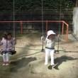ベルナデッタ月曜クラス☆終わりの会