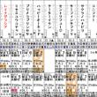 【レイナグラシア】一変期待! 8/18新潟3R 3歳未勝利(牝)・出走確定