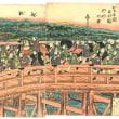 東京の日本橋・お江戸日本橋