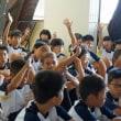 ひまわり教室(5,6年生)