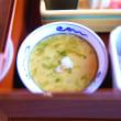 2016年5月5日の「つつじ茶屋」での朝食その2    投稿者:佐渡の翼