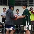 横浜市・台北市スポーツ国際交流試合 結果