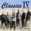 Classics IV (2011) and Dennis Yost (1973)