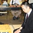 8月19日(土) 夏休み子ども将棋大会&一門トーナメント様子