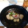 ザ・ペニンシュラ東京 ヘイフンテラス(中華料理)