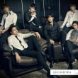 SHINHWA 13TH UNCHANGING 「TOUCH」OFFICIAL MV