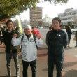 (フアン3号)   以前私が書いたブログ「デオデオチーム優勝おめでとう!」。