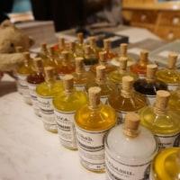 パリ生まれの総合美容薬局「オフィシーヌ・ユニヴェルセル・ビュリー」の京都のお店へ