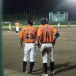 野球のこと・364