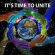 ★【動画】日食時のユニティー瞑想/8月22日 火曜日 午前3時11分