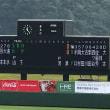 野球のこと・373