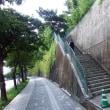 ちょい旅写真176…慶良間チージ・沖縄