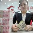 <米中貿易戦争>米中通貨戦争へカウントダウン開始