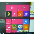 もうMicrosoftに時間を奪われるのはたくさんだ!Windows10って誰が仕様設計したの?