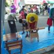 手児奈祭り2016