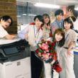 【エーチームグループオーディション】吉岡里帆が主演に抜擢された理由