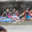 『 三丸大サーカスfromBexciting』 ODAWARA えっさホイおどり 2018