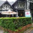 周山街道(国道162号線)に喫茶店がオープン