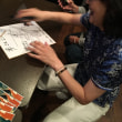 【田口萌の「楽屋だよ」Vol.4 IN 仙台】ありがとうございました!