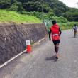 第2回むかつくダブルマラソンに参加してまいりました