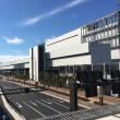 豊洲新市場と築地場外・隅田川クルーズ