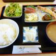 和・洋食堂だいす家(け) 草加市