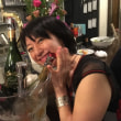 シャンパン試飲会 ✨✨キャステル・リエバ 〈Chardon〉シャンパン