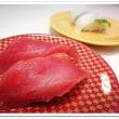【岐阜市】魚べい 岐阜正木店