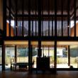 日本の美を伝えたいー鎌倉設計工房の仕事 334