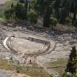 アテネ遺跡観光(その13)