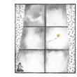 9/8(土)-9/24(月・祝) まつむらまいこ個展「わたしはしらない」開催のお知らせ