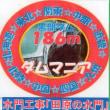 九州地方☆大分県☆玉来ダム☆管理者☆大分県