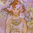 薔薇の崩壊☆花と映画音楽