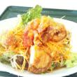 ■ 昼食/たまには^^